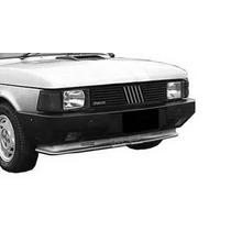 Spoiler Fiat 147 / Spazio Standar