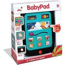 Baby Pad O Tablet Do Bebê Elk