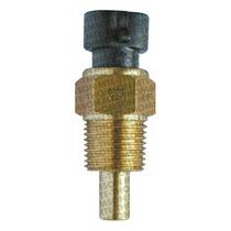 Sensor De Temperatura Da Água Blazer E S10 4.3 V6 - Mte4040