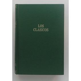 Grandes Cuentistas / Los Clasicos