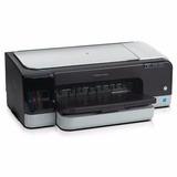 Impresora Hp K8600 Calidad Fotografica Funciona A3 Office A4