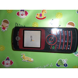 Vendo Um Celular Motorola W180 (bloqueado Vivo)