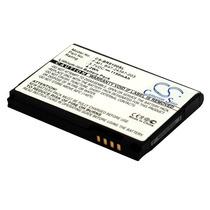 Bateria Pila Blackberry Fm-1 Pearl 9100 2 3g 9105 Style Fdp