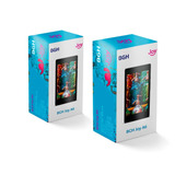 Celular Joy Bgh A6 Librerado+ Dual Core + 8mpx 4gb +dual+tv