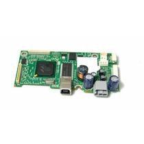 Placa Lógica Impressora Hp Psc F4280 Cc200-60080 #