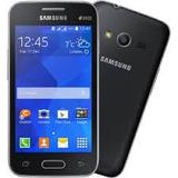 Samsung Galaxy Ace 4 G313 4gb 3g 5mp Wi-fi Ap Semi Novo