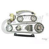 Kit De Corrente Gm Tracker 2.0 16v 4x4 Gasolina