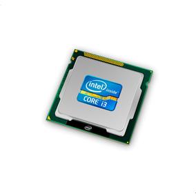 Processador Core I3-4170 3.7ghz Lga1150 Intel