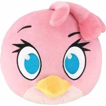 Peluche Original Stella Angry Birds 15cm