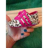 Zapatos Para Bebe Niñas Niños Minions Mocasines