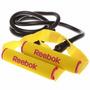 Liga De Resistencia Nivel 2 Para Fitness Reebok I33051