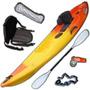 Kayak Yukon De Samoa Pesca C1 Local Con Pileta Envio Gratis