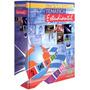 Enciclopedia Temática Estudiantil 1 Vol - Ibalpe