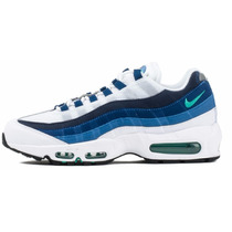 Zapatillas Nike Air Max 95 Og Retro Essential 554970-131