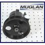 Bomba Hidraulica Renault Megane - Logan