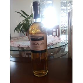Vinho Santa Silvia San Juan