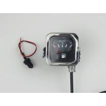 Marcador Combustivel Fusca Relógio Medidor Gasolina 1300 L