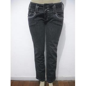 17e7006bf Calças Colcci Calças Jeans Feminino em Santa Catarina no Mercado ...