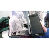 Celular Polaroid Cosmo 505 Nuevo Telcel