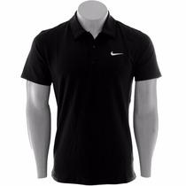 Kit Com 3 Camisa Camiseta Polo Várias Cores - Atacado!