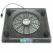 Cooler Resfriador P/ Notebook Processador C/ Cooler Gigante