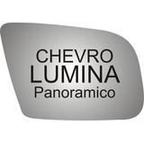 Vidrio Espejo Retrovisor Chevrolet Lumina Panoramico