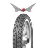 Cubierta Pirelli 300 X 17 Mandrake Oferta!!! Alvaro Rodados