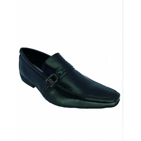 Sapato Social Masculino - Bota - Coturno - Tenis Sapatenis