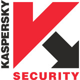 Licencia Kaspersky Antivirus 2017 Original 1 Año Laptop Pc