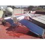 Kit Para Instalar Tu Calentador Solar De Cualquier Marca