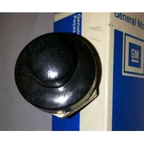 Interruptor Do Motor De Abertura Porta Mala - Monza / Opala