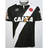 Camisa Do Vasco Da Gama De 2014 Original Umbro Anti Racismo