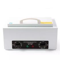 Esterilizador Calor Seco Uso Medico, Dental, Veterinario