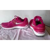 Zapato Nike Lunar Eclipse 2 Fitsole 4