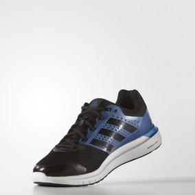 zapatillas adidas hombre correr
