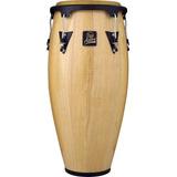 Conga Aspire Quinto Lp Instrumento Musical Percusiones Vv4