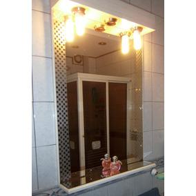 Sticker esmerilado decorativo para espejo vinilos for Vinilos para espejos
