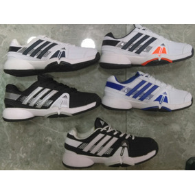 zapatillas adidas adiprene running mercadolibre