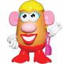 Toy Story Señora Cara De Papa Mrs Potato Playskool