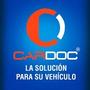 Filtros De Aceite Aire Y Gasolina Marca Cardoc Mayor Y Detal