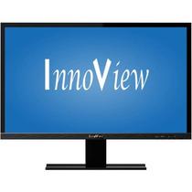 Innoview 22 Led Lcd Monitor Con Pantalla Grande (i22lmh1 Ne