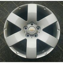 Roda Original Captiva Aro 17