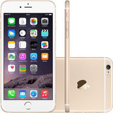 Apple Iphone 6 64gb 4g A1549 Lacrado Caixa Pronta Entrega