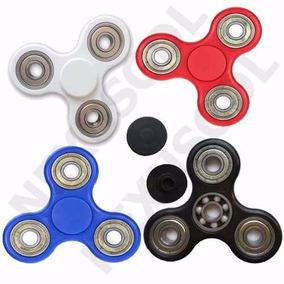 Nuevo Fidget Spinner Al Mejor Precio Del Mercado Nuevo Color