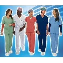 Uniformes Quirurgicos