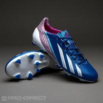 Adidas Adizero F50 Micoach--leo Messi -ligeros Y Comodos