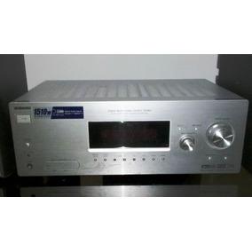 Vendo Lindo Receiver Sony 1510w 6.2 - Impecável