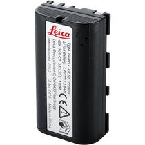 Bateria Para Estacion Total Leica Modelo Geb212 Envio Gratis
