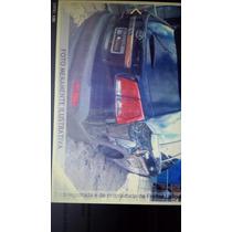 Motor Kia Sorento 2012 Com Baixa E Nota Fiscal .