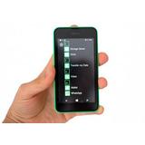 Software Nokia Lumia 530 Digitel Mas Programa De Instalacion